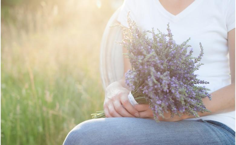 Vendor Feature: Thistle & Bloom