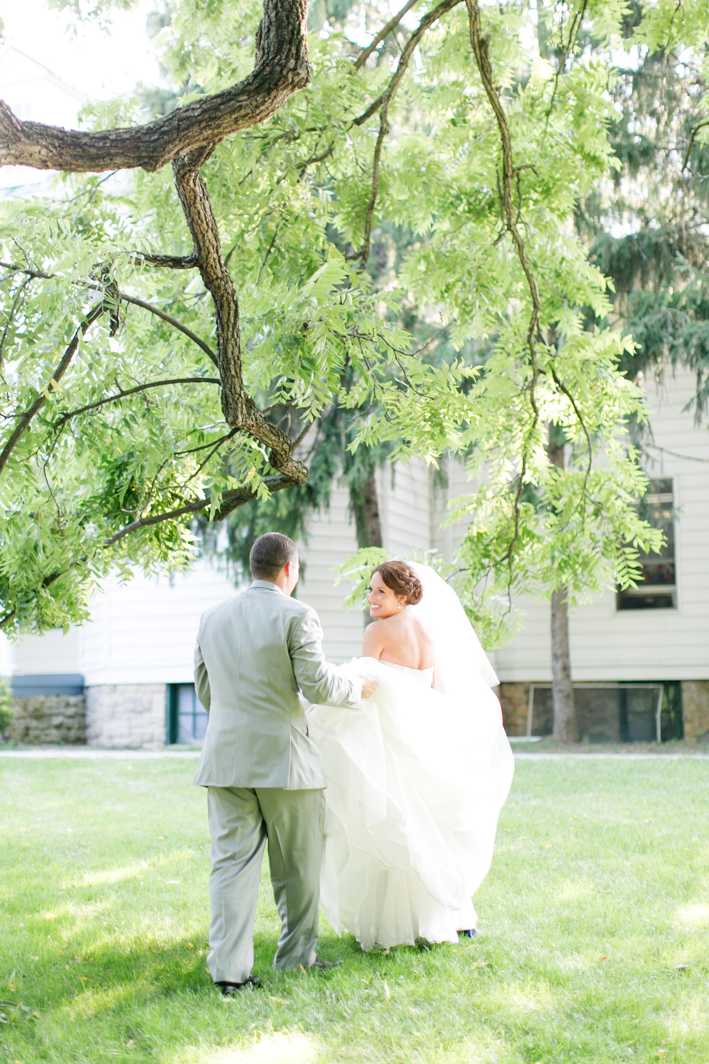Mr. & Mrs. Skinner-1017