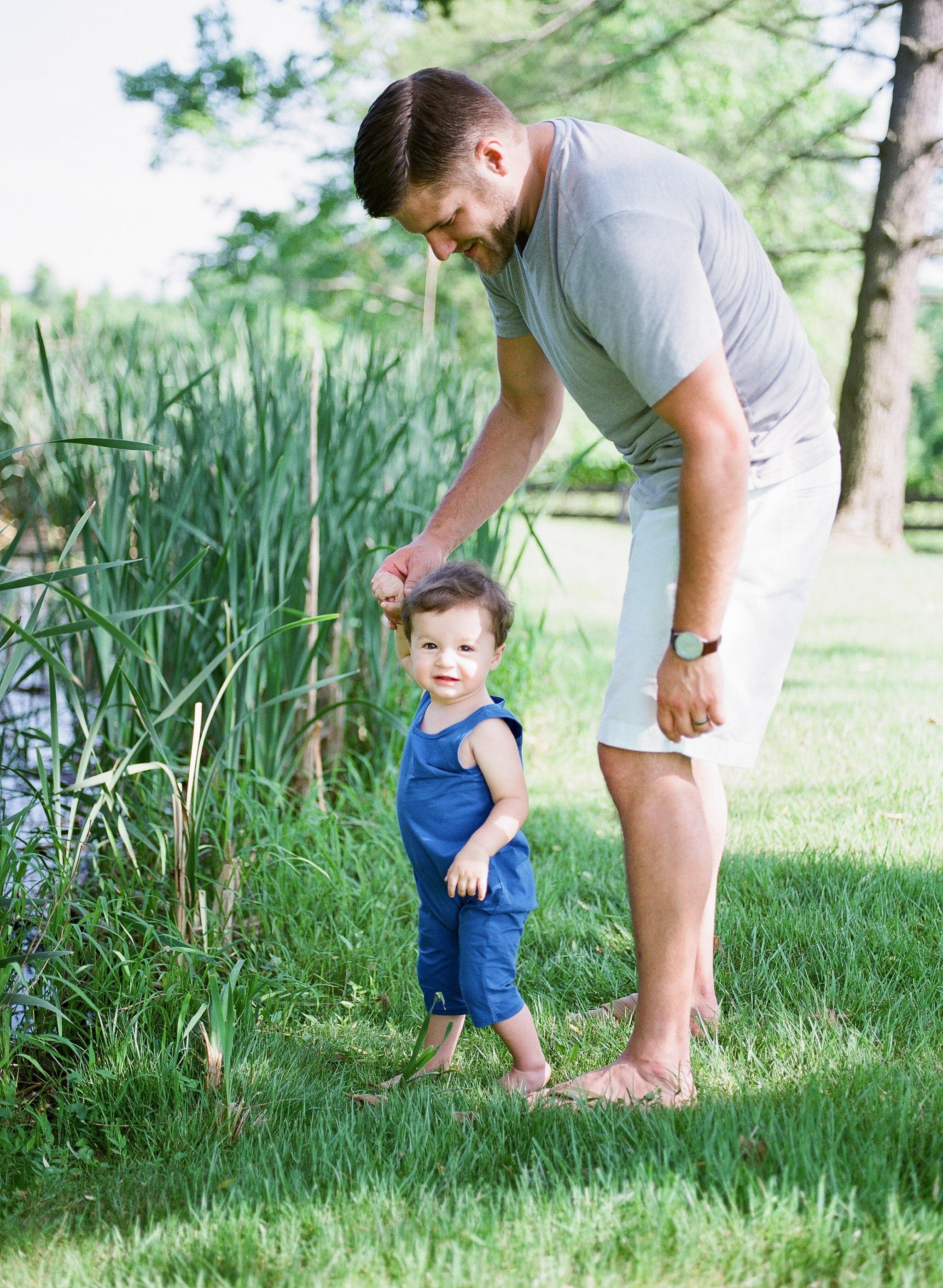 Baby Boy Bauer-000099820006