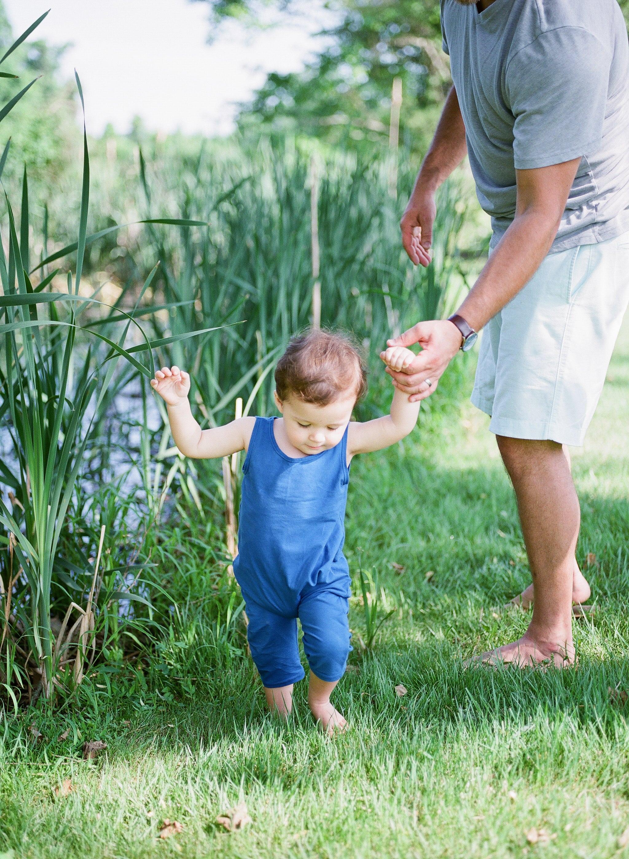 Baby Boy Bauer-000099820007