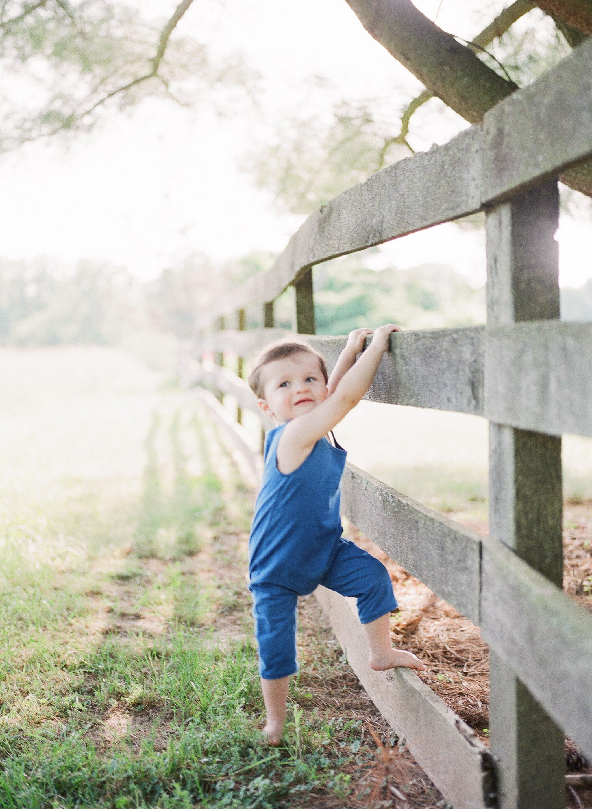 Baby Boy Bauer-000099820016