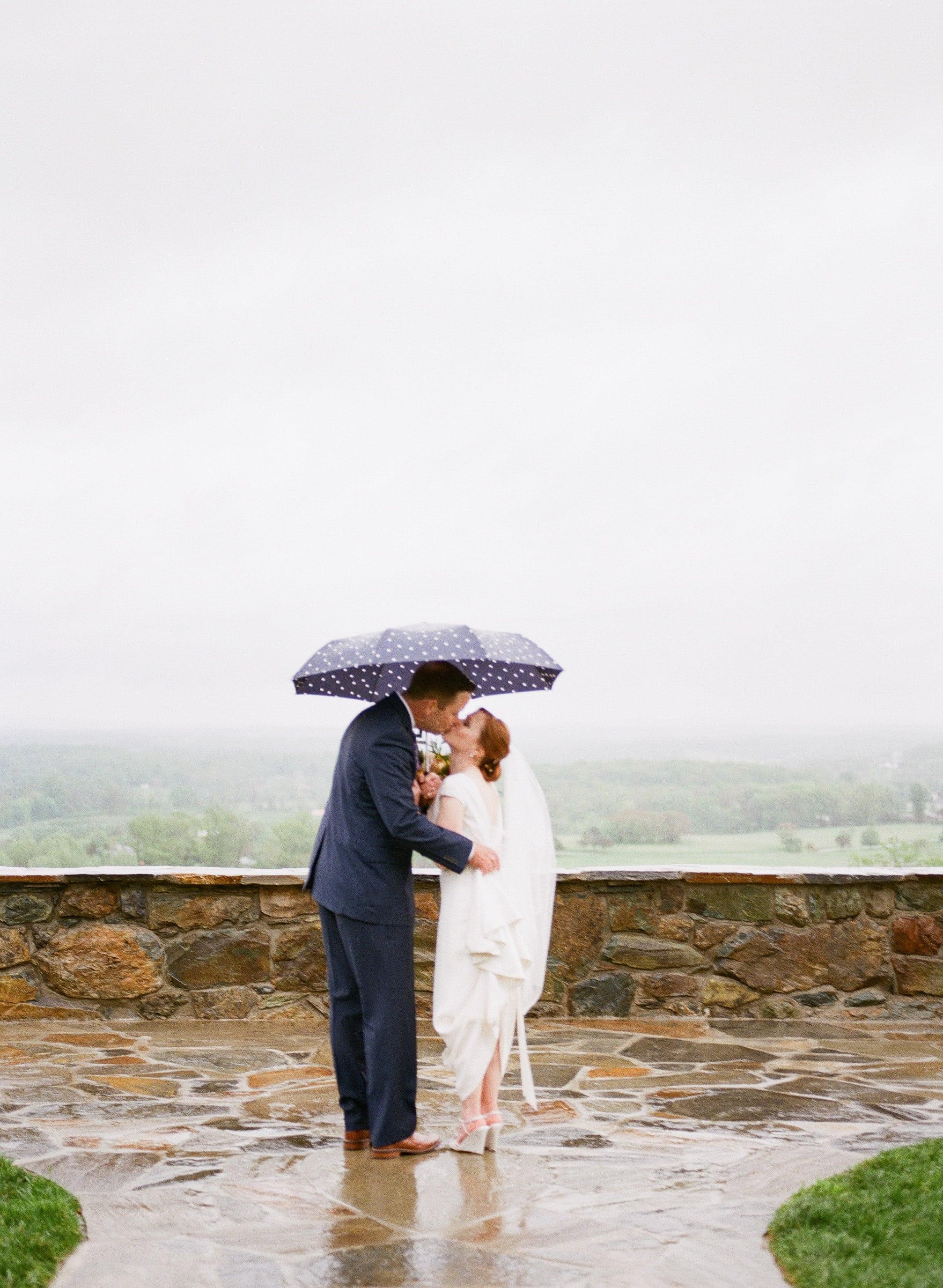 Mr. & Mrs. Schaper-000041550005
