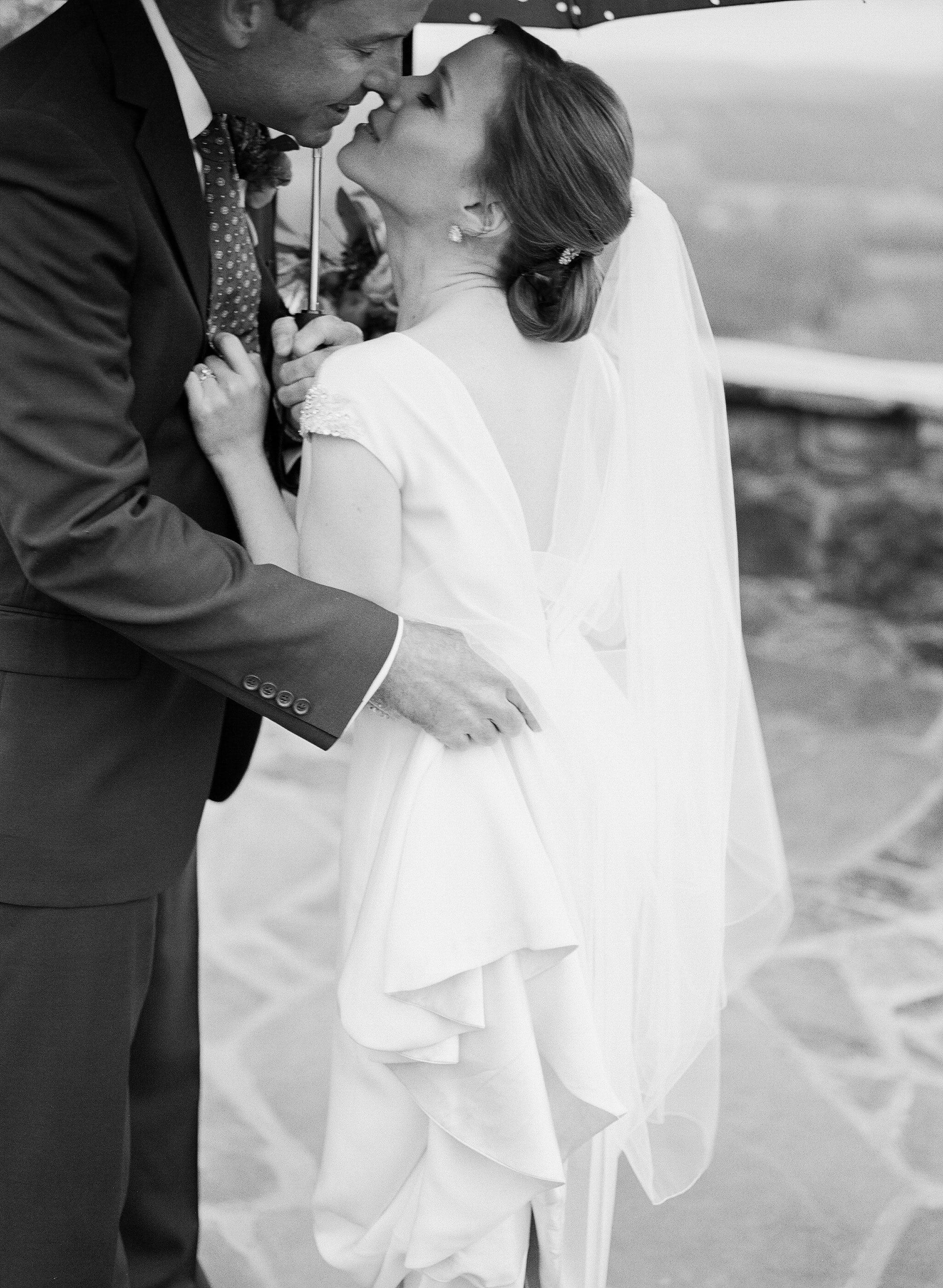 Mr. & Mrs. Schaper-000041550006-2