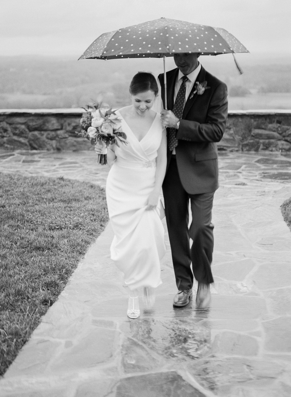 Mr. & Mrs. Schaper-000041550007