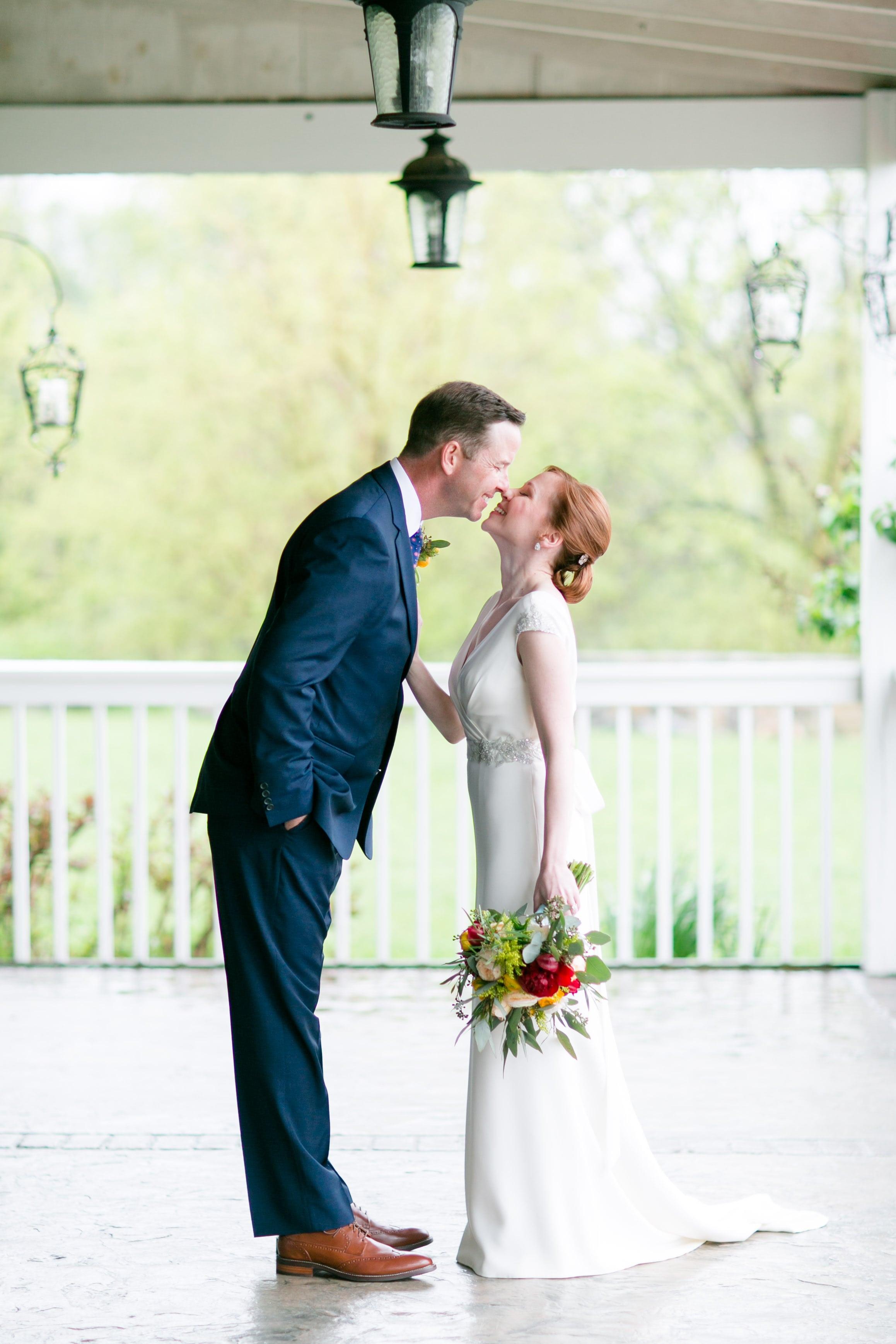 Mr. & Mrs. Schaper-7214