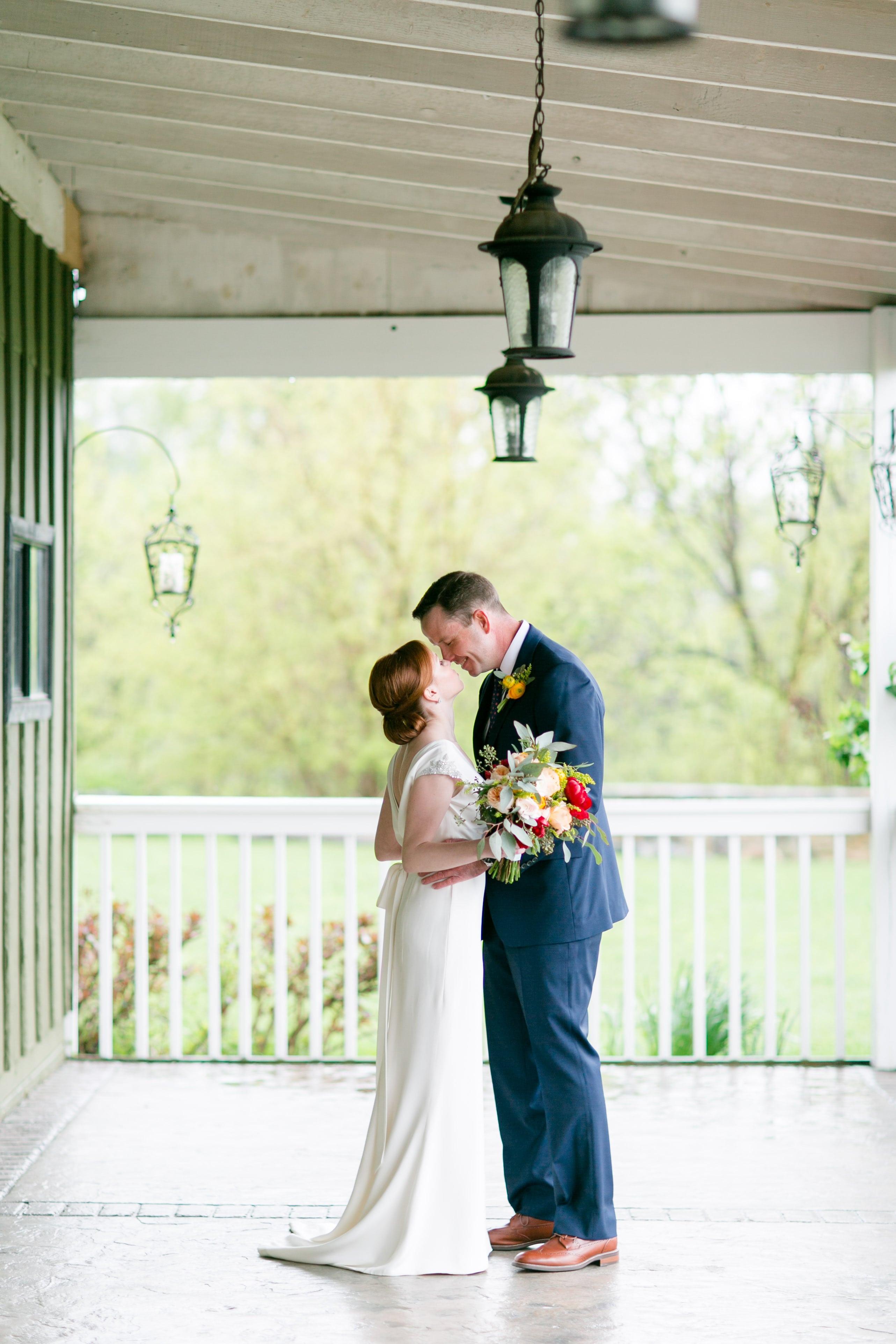 Mr. & Mrs. Schaper-7241