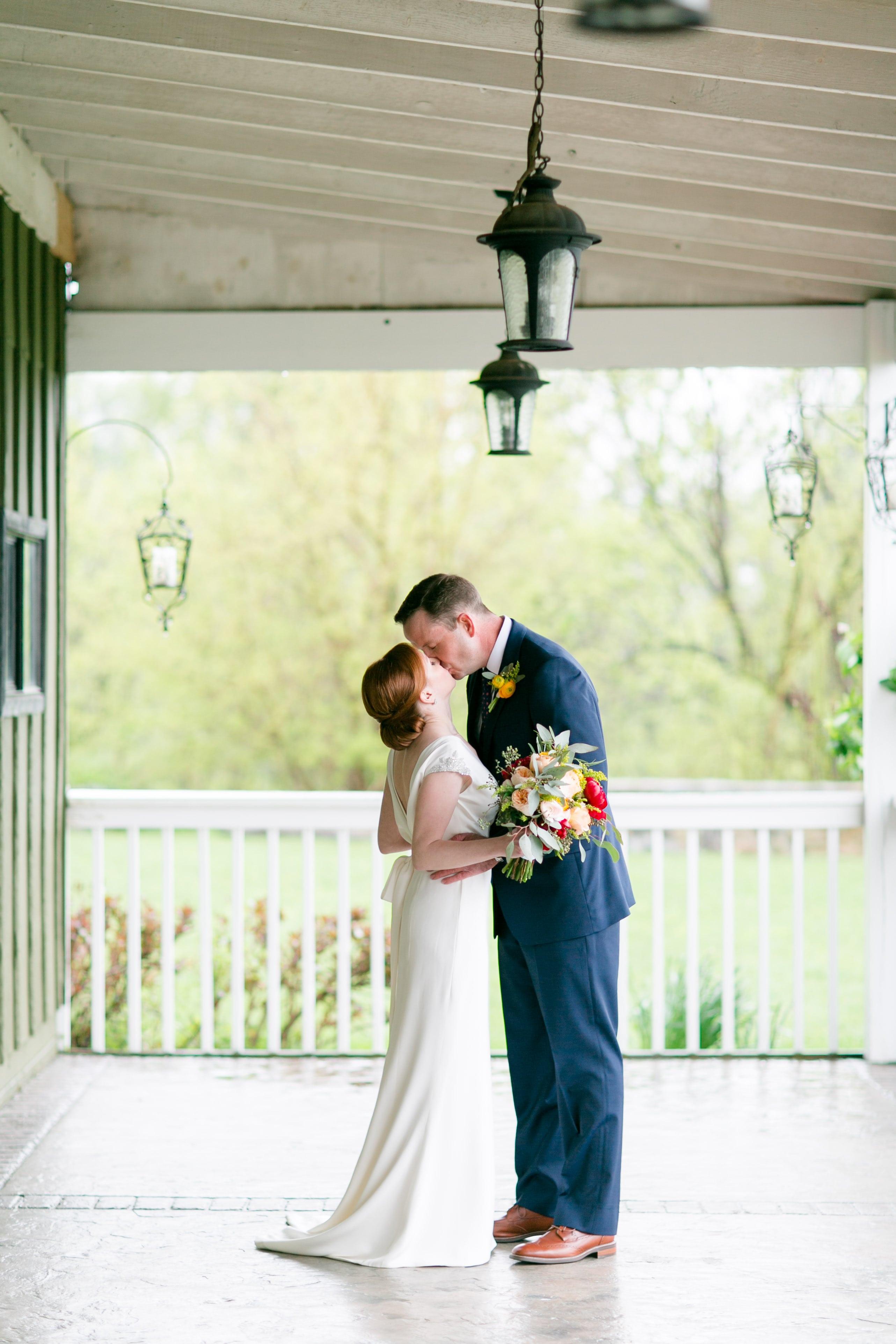 Mr. & Mrs. Schaper-7243