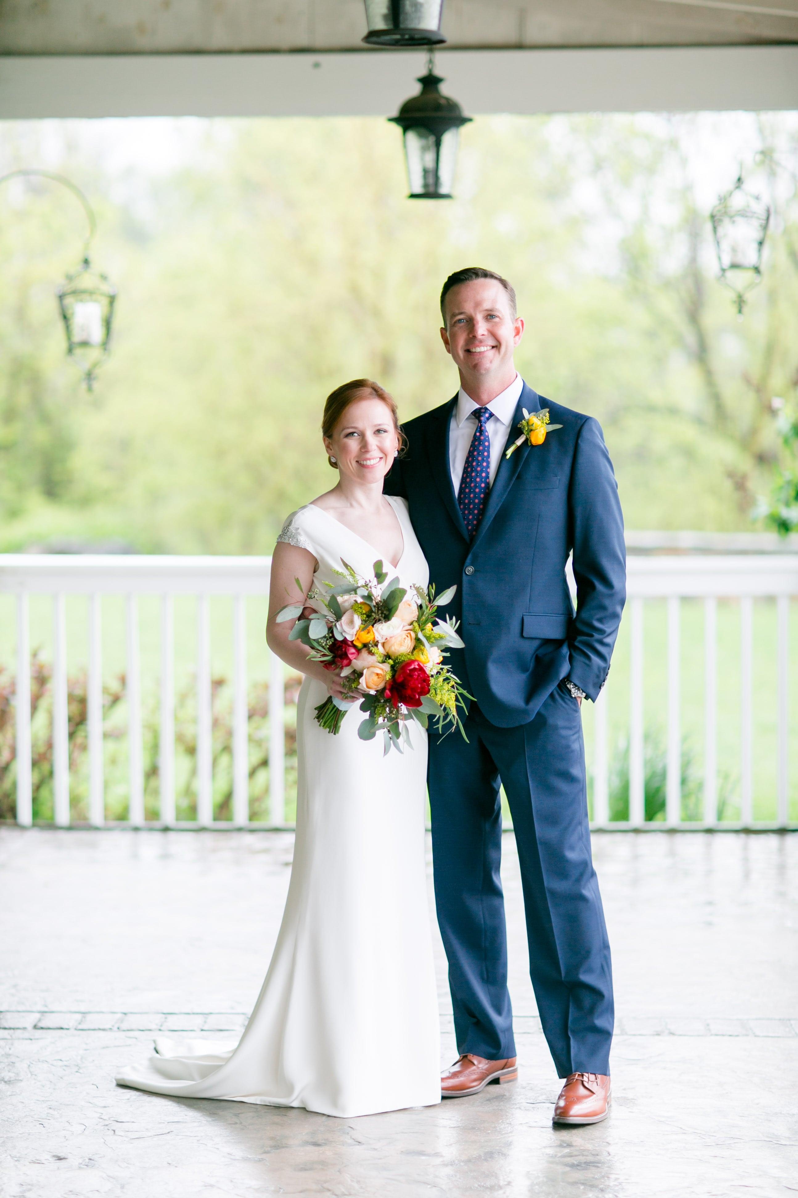 Mr. & Mrs. Schaper-7247