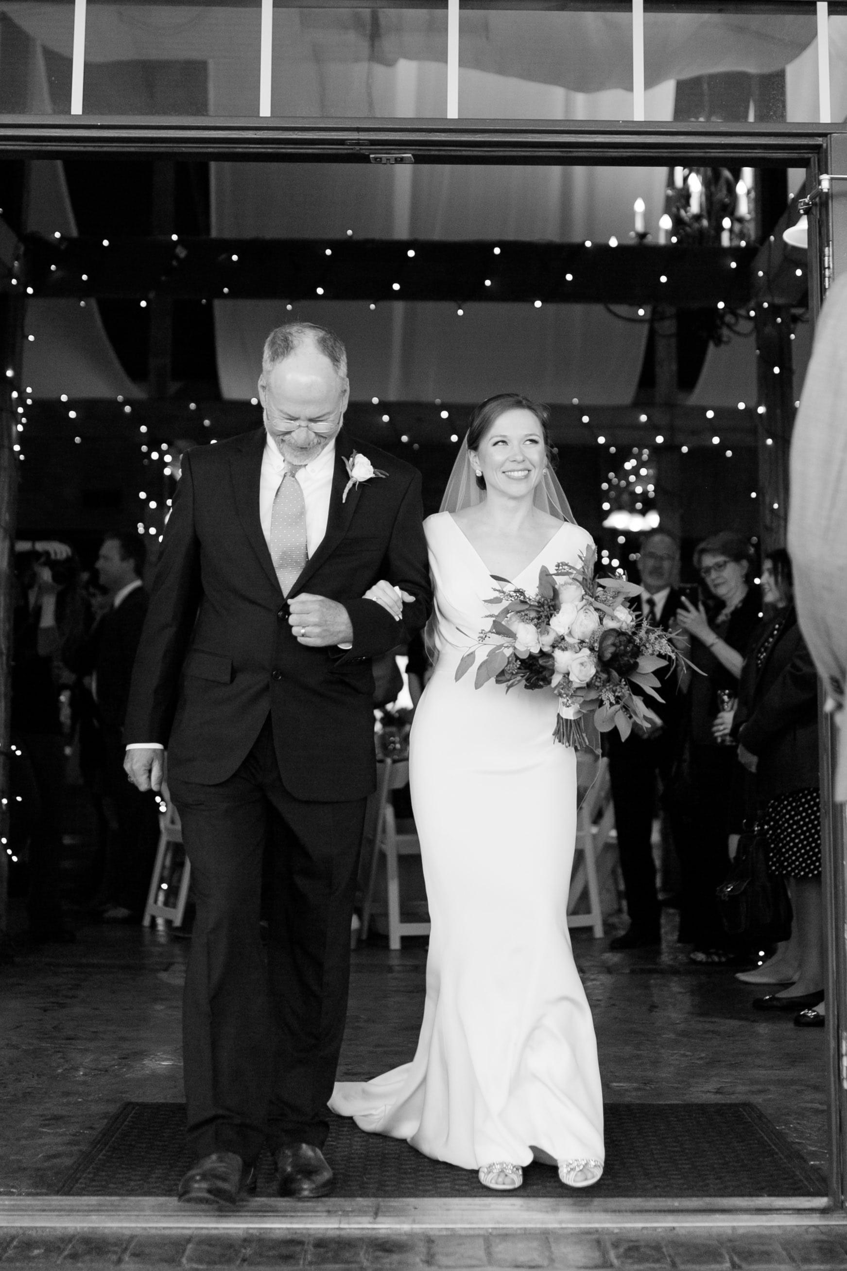 Mr. & Mrs. Schaper-7557