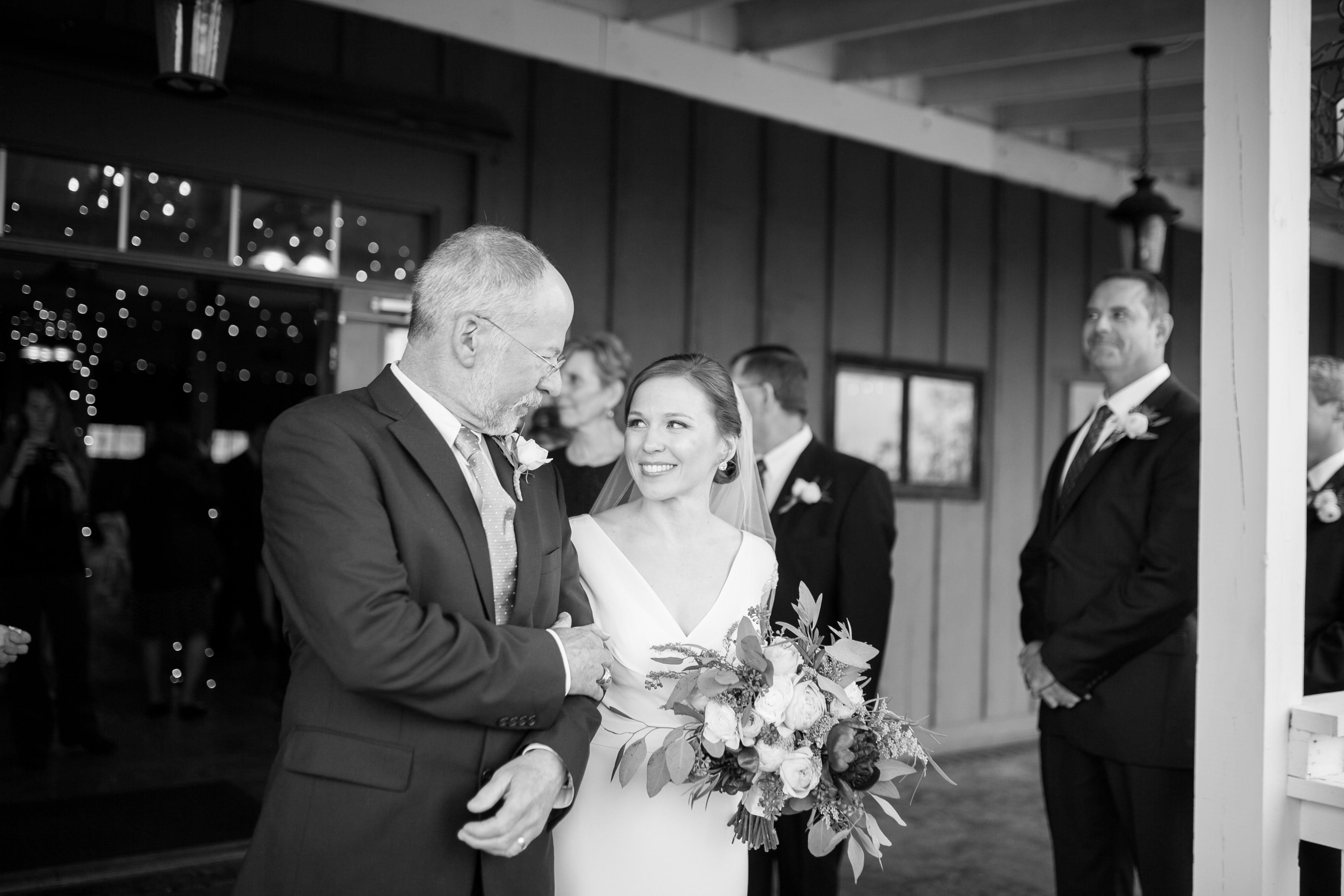 Mr. & Mrs. Schaper-7565