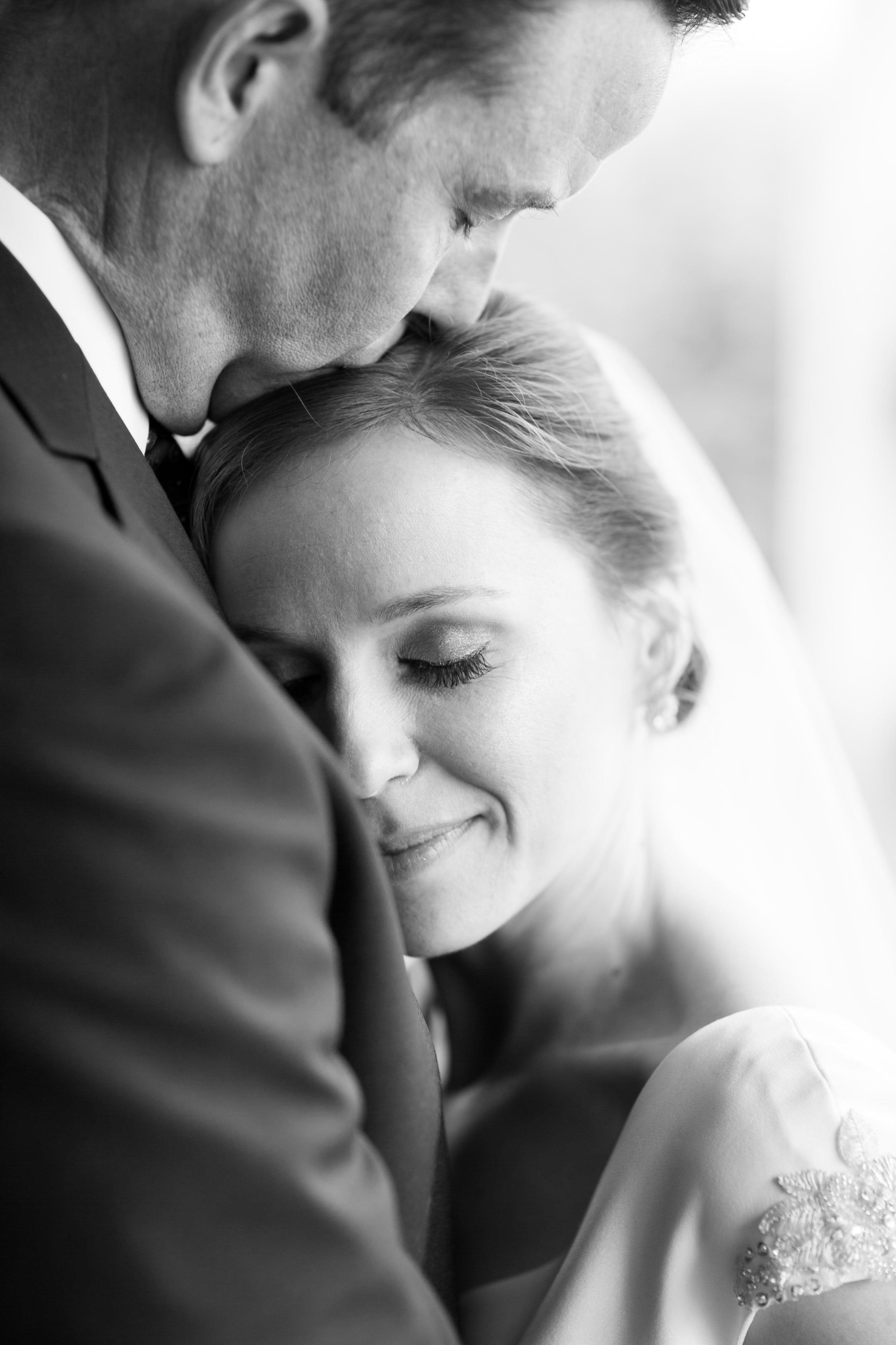 Mr. & Mrs. Schaper-7955