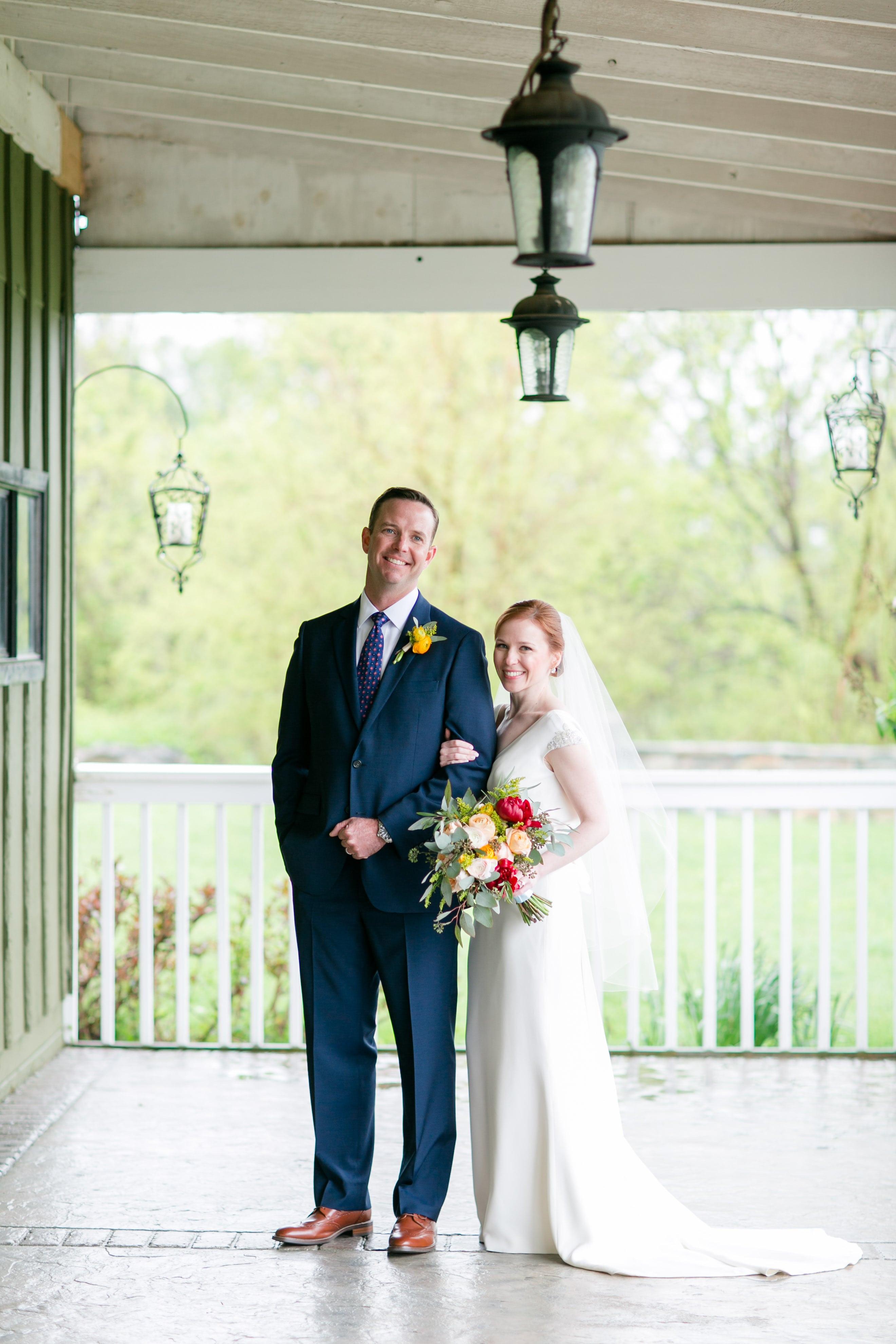 Mr. & Mrs. Schaper-7962