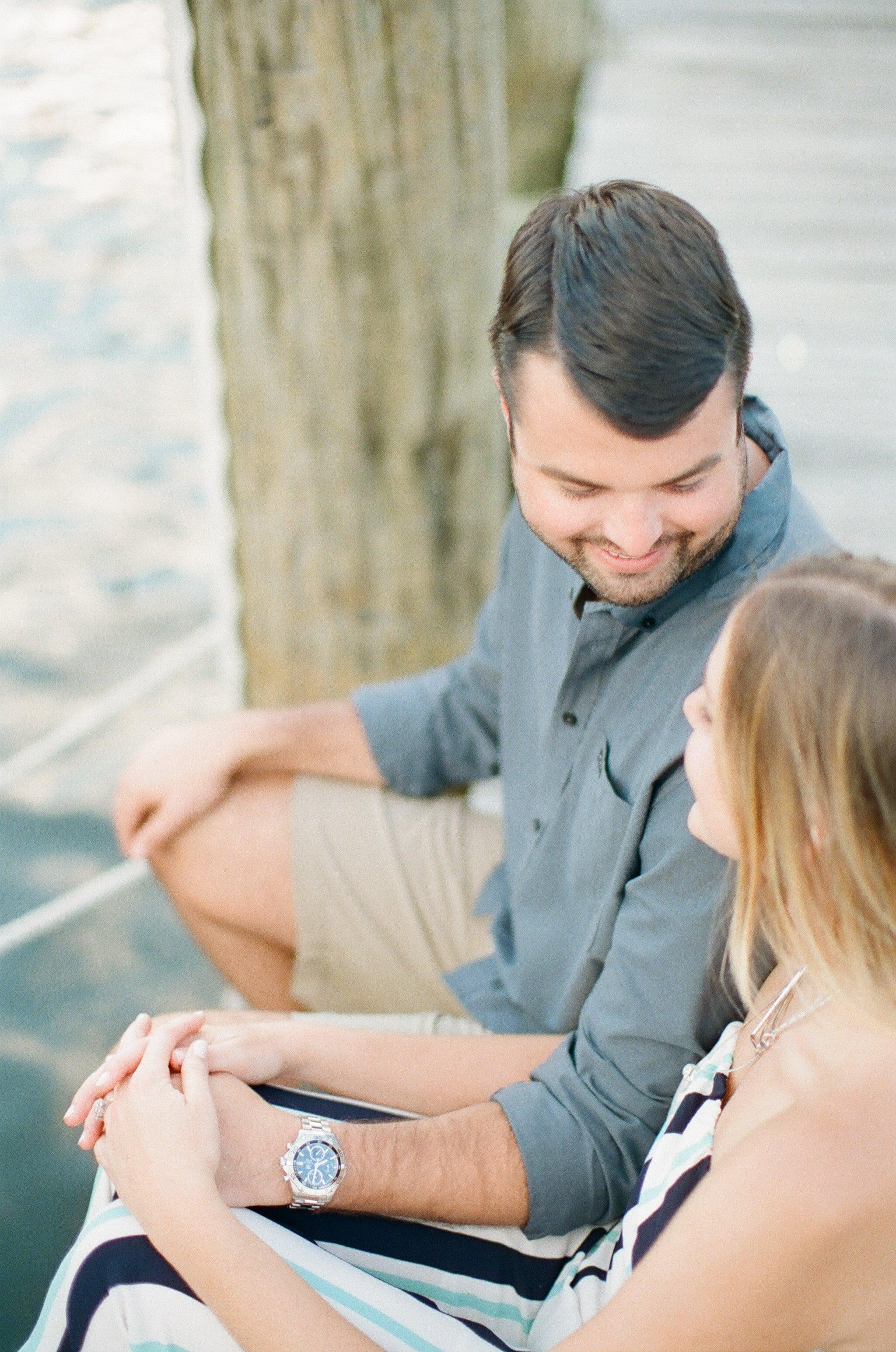 Dani & Joe, Engaged-000084030022