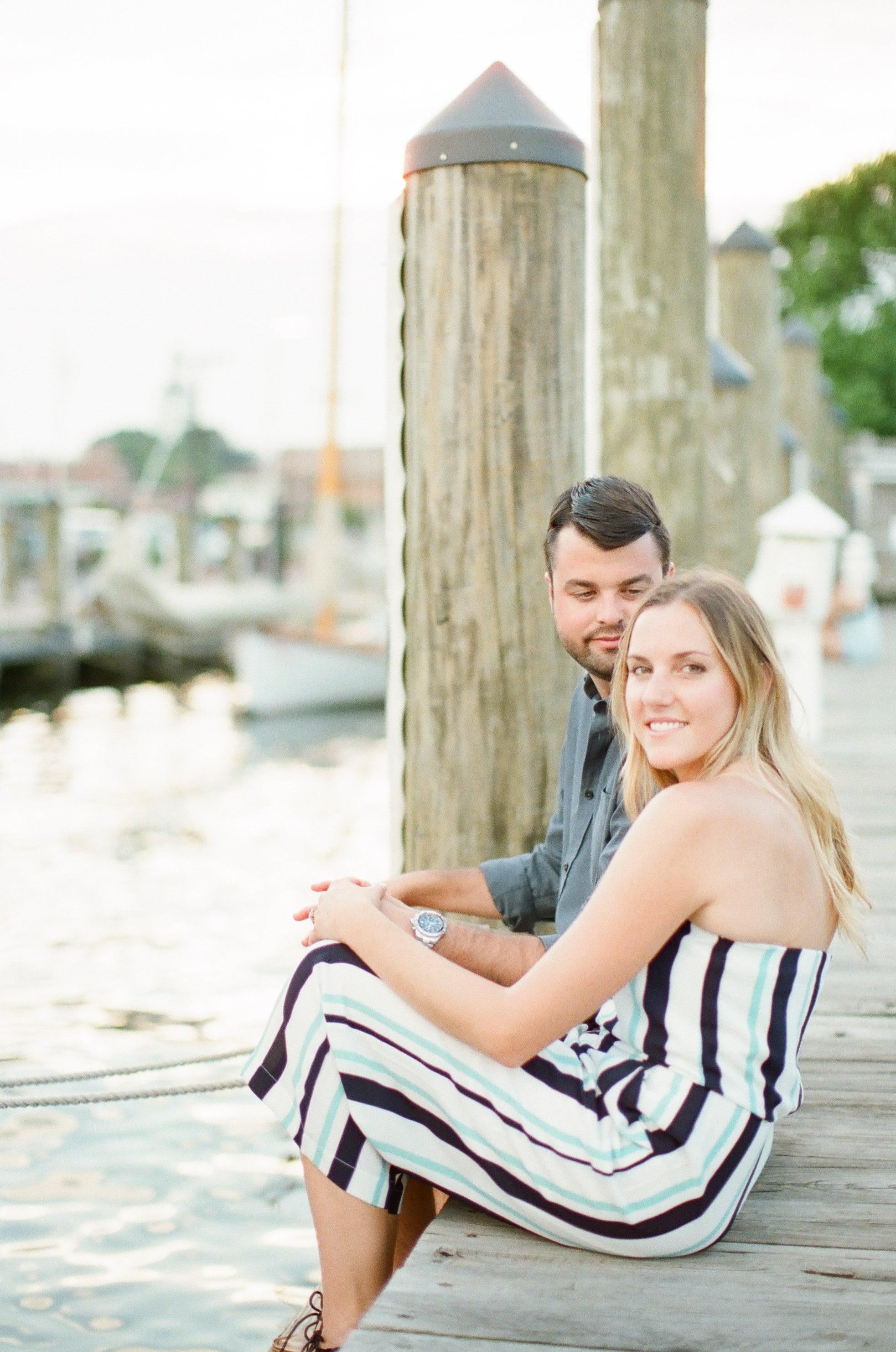 Dani & Joe, Engaged-000084030023