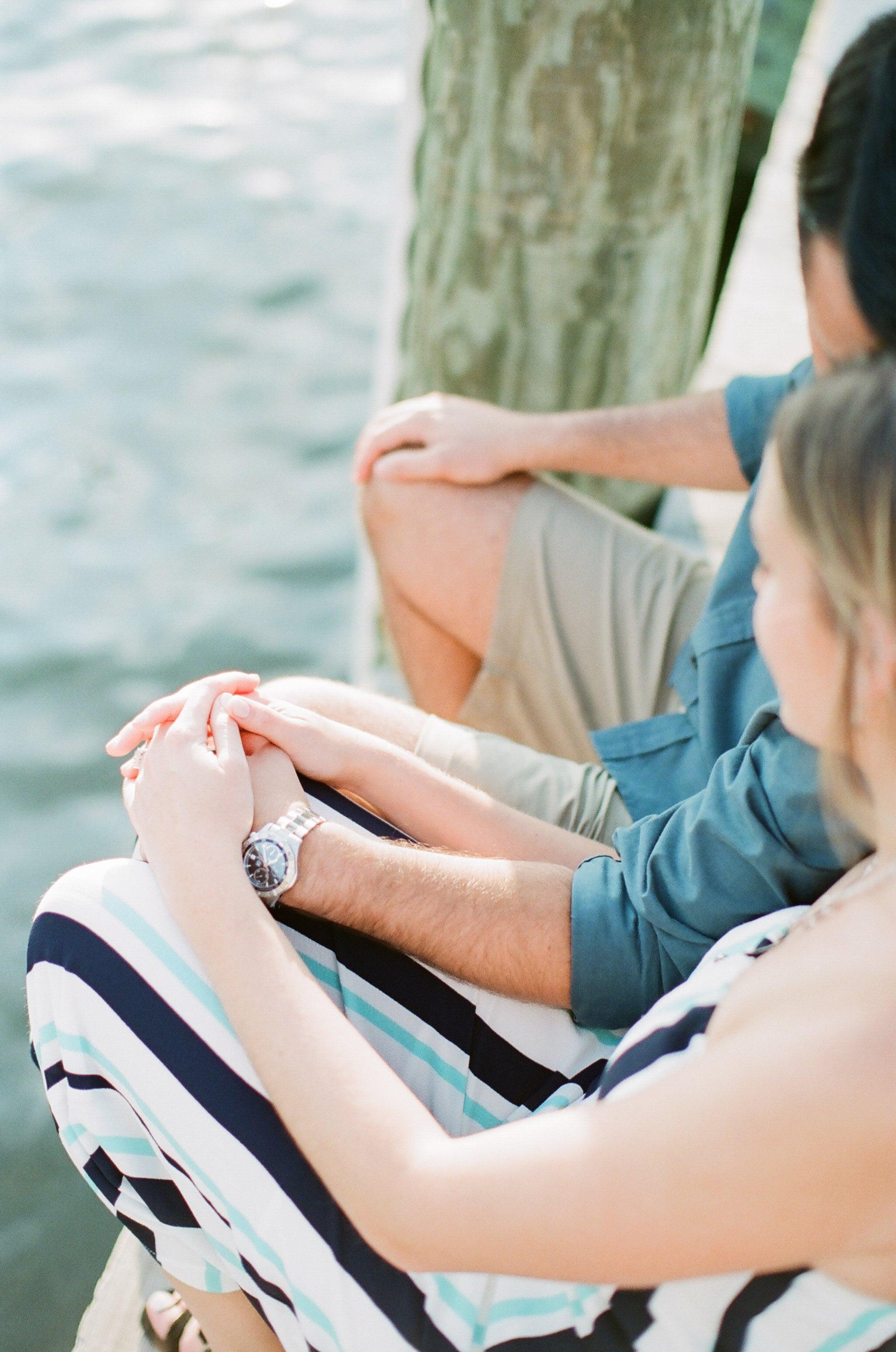 Dani & Joe, Engaged-000084060004