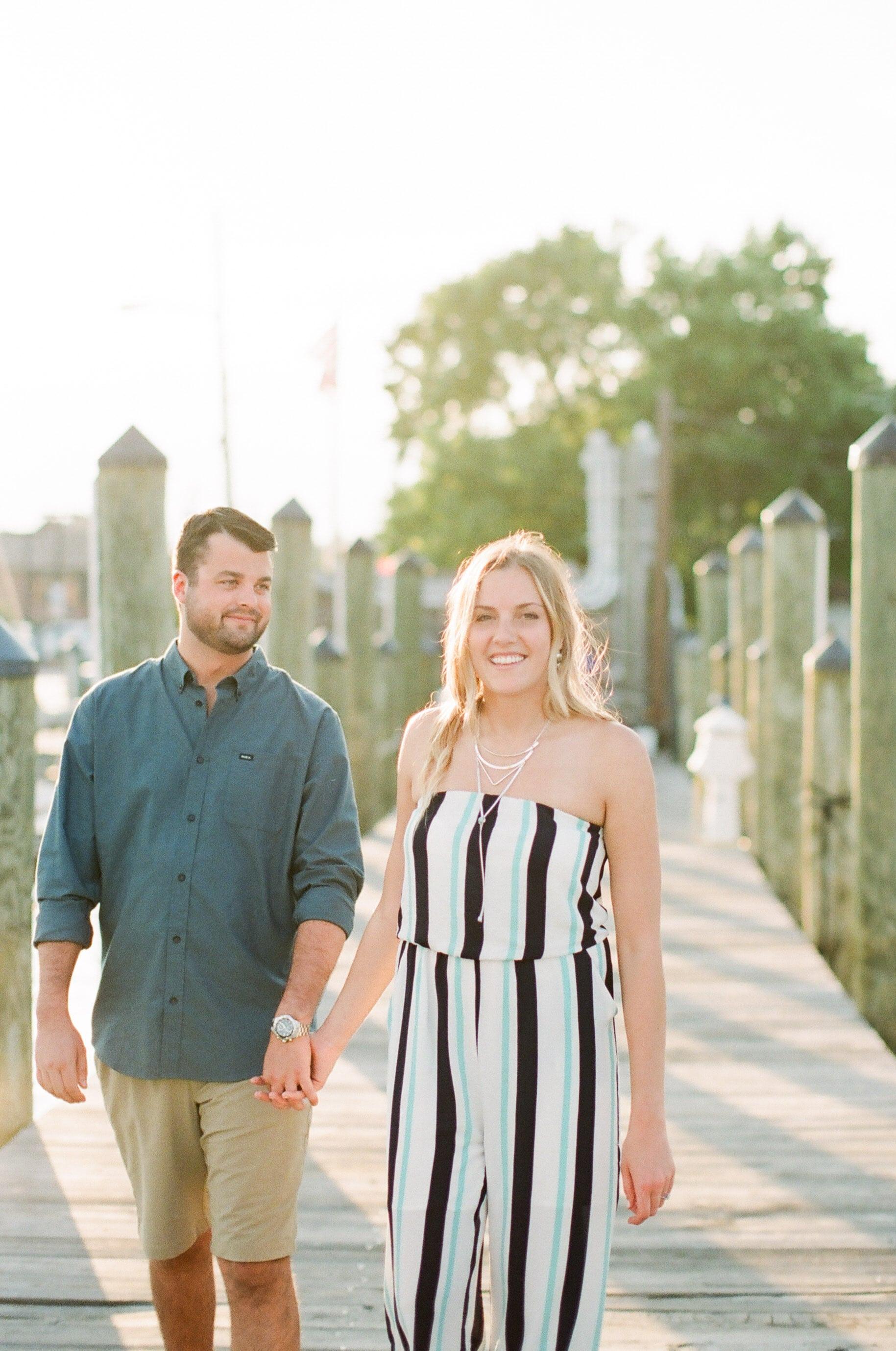 Dani & Joe, Engaged-000084060028