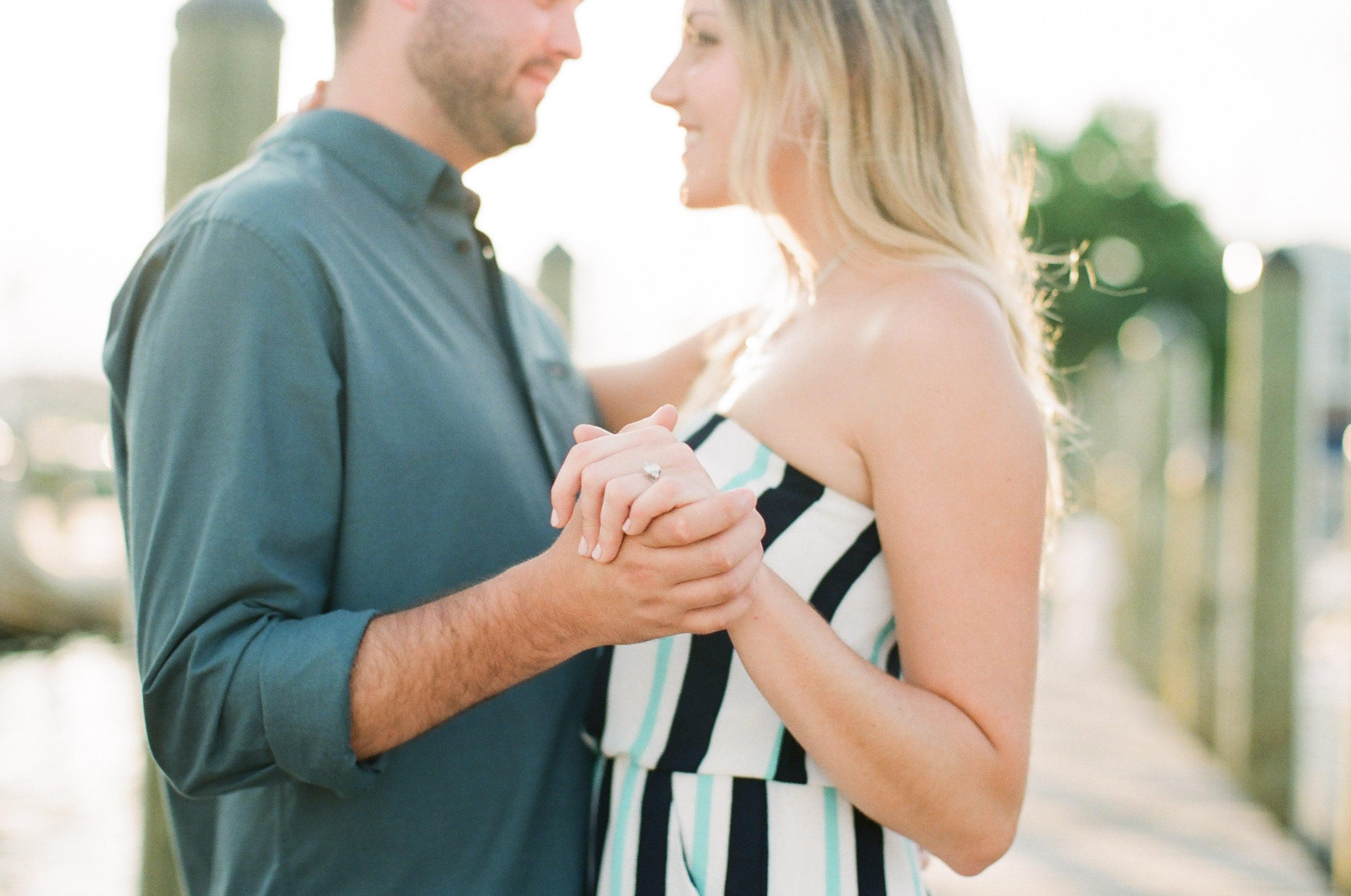 Dani & Joe, Engaged-000084060031