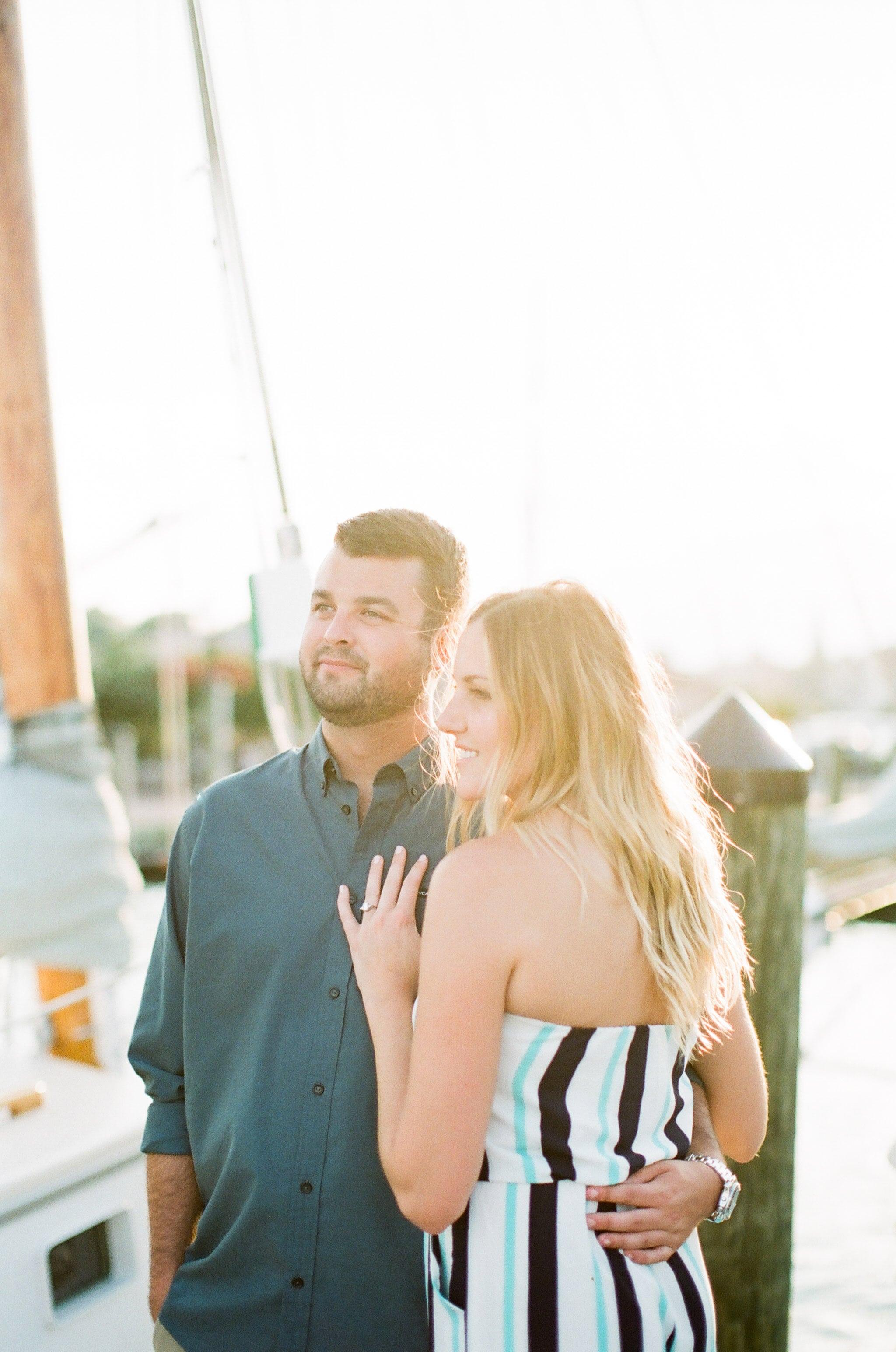 Dani & Joe, Engaged-000084060035