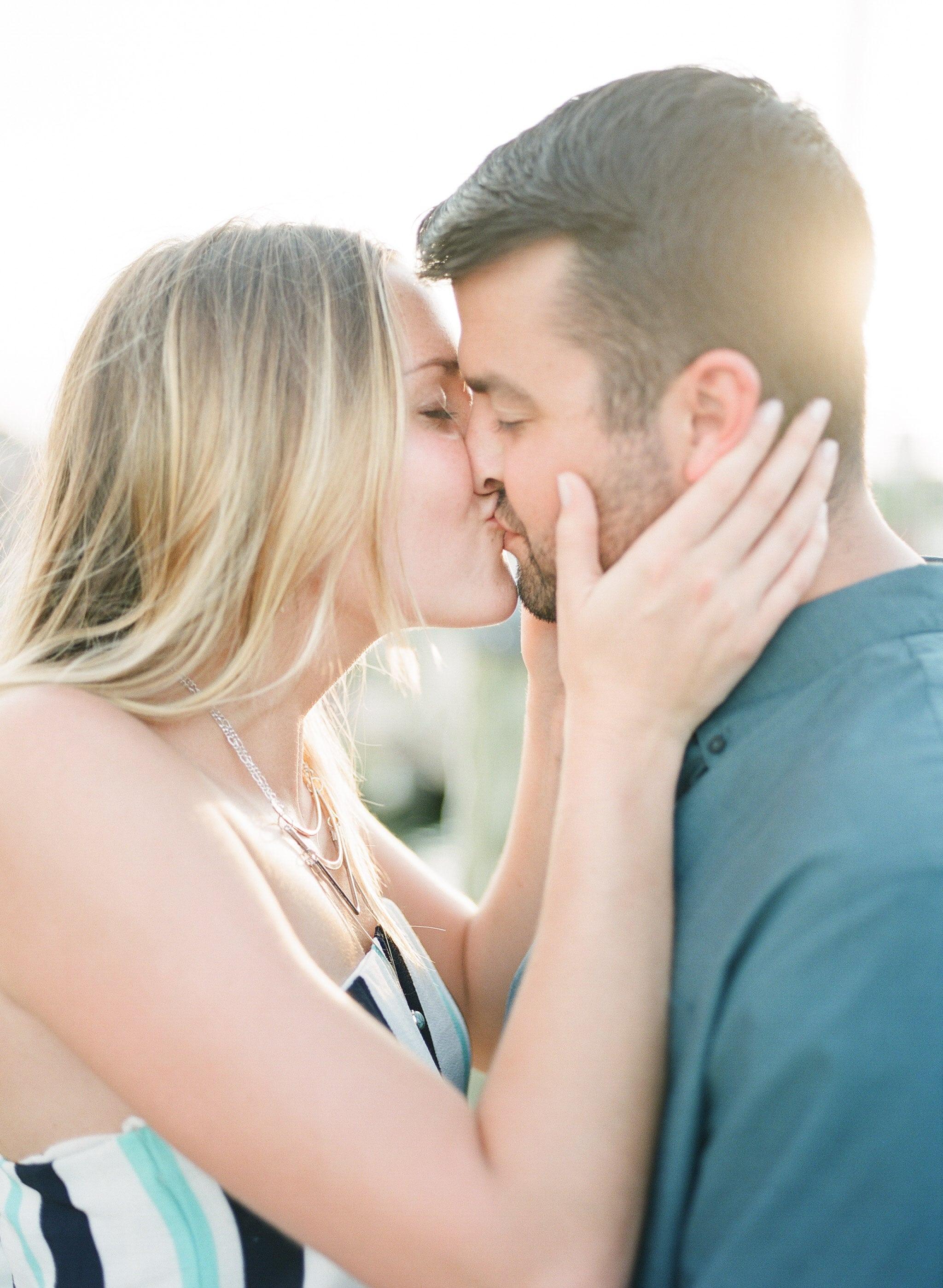 Dani & Joe, Engaged-000084090013