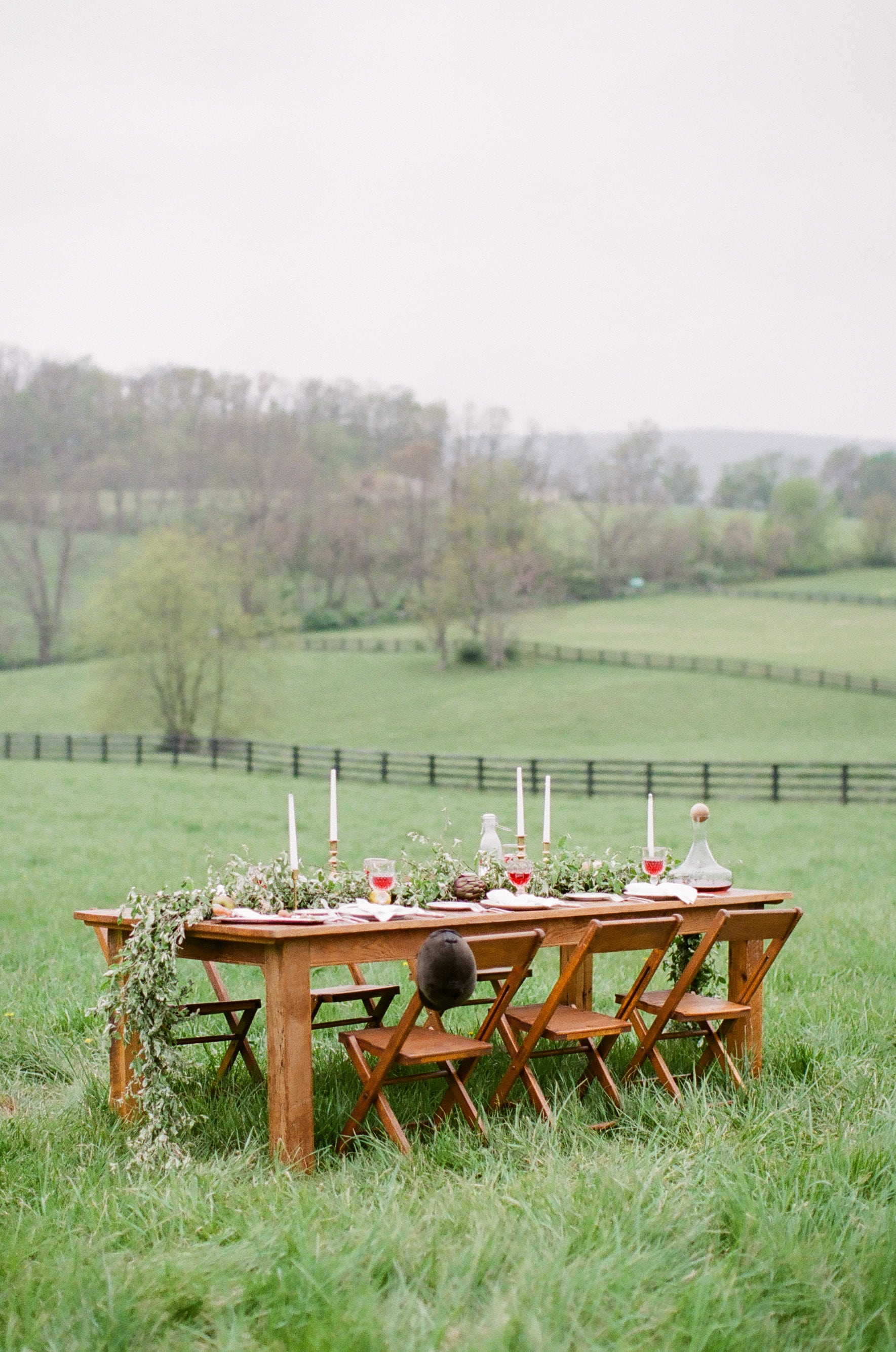steeplechase-styled-shoot-000009460012