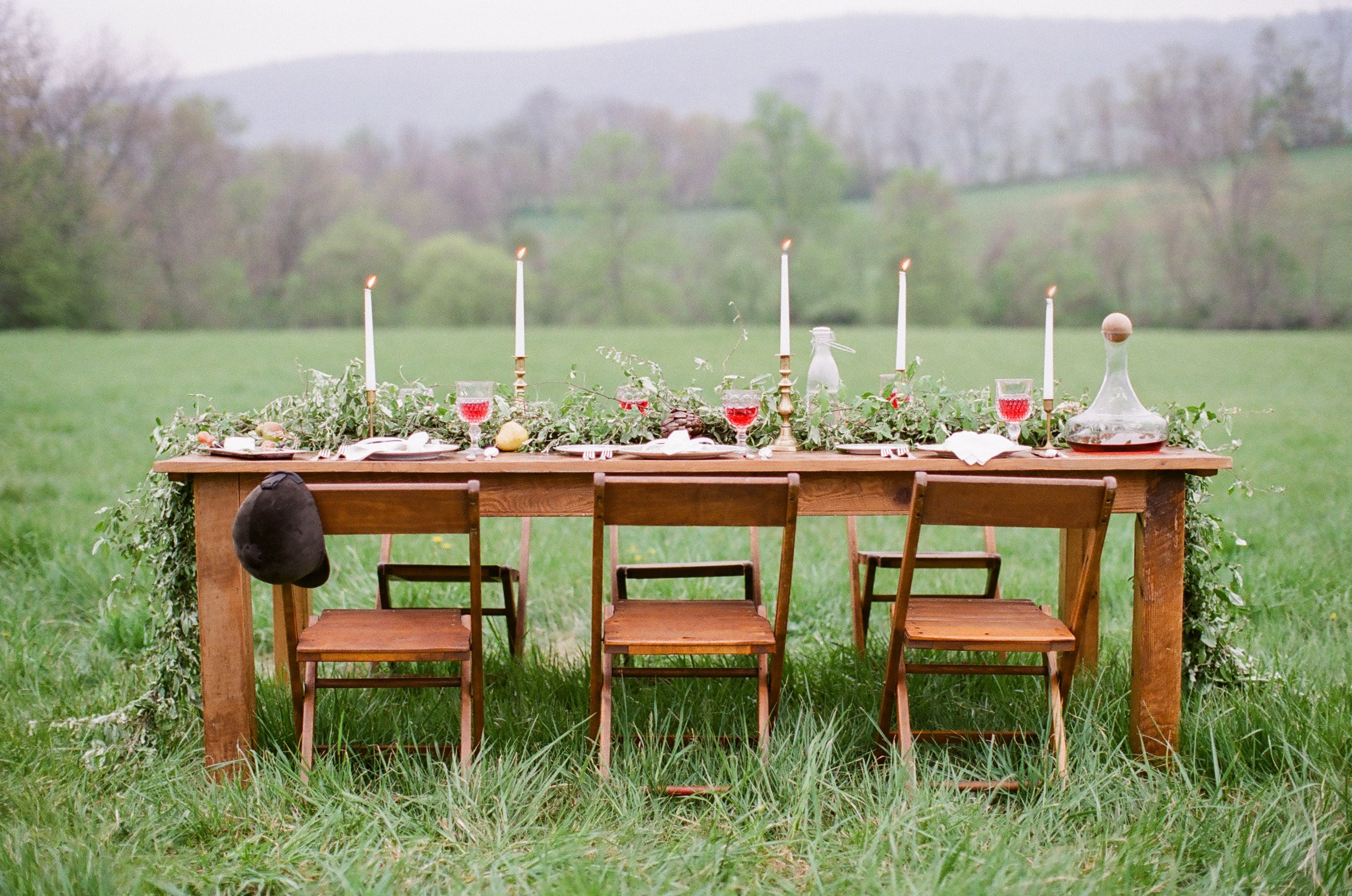 steeplechase-styled-shoot-000009460020
